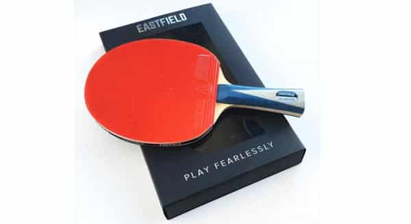 Eastfield-Allround-Professional-Paddle