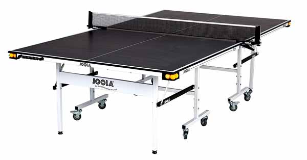 Best Ping Pong Table Reviews To Buy In 2018 Pick Proper