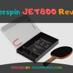 killerspin-jet-800-review
