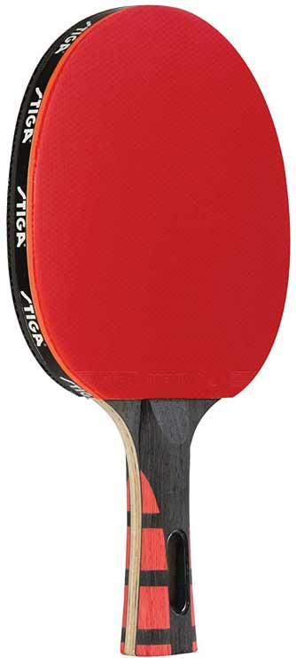 stiga-evolution-racket-main