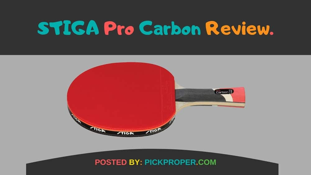 stiga-pro-carbon-review