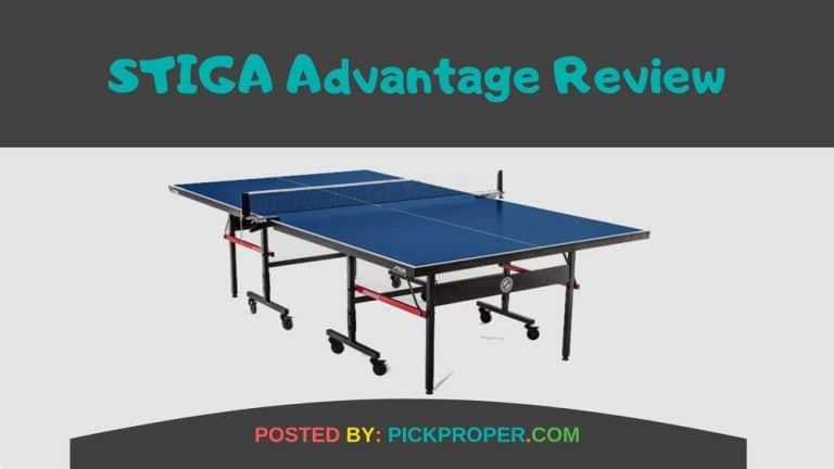 stiga-advantage-review