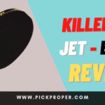 killerspin-jet-black-reivew